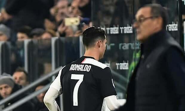 Dybala giúp Juventus thắng Milan - ảnh 3
