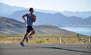 Chạy bộ ảnh hưởng thế nào đến tim