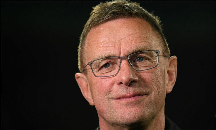 HLV Đức tự hào vì cung cấp nhiều cầu thủ cho Liverpool - ảnh 1