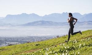 Các bài tập quan trọng cho người chạy bộ