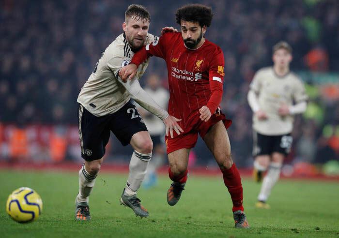 Neville: Hy vọng lãnh đạo Man Utd cảm nhận nỗi đau của CĐV - ảnh 2