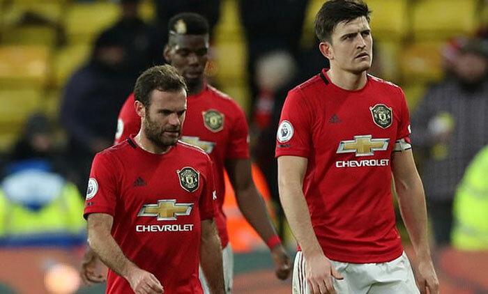 Neville: Hy vọng lãnh đạo Man Utd cảm nhận nỗi đau của CĐV - ảnh 1