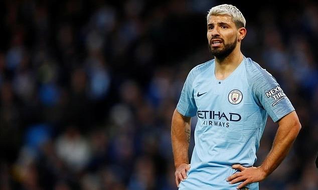 Man City mất 225 triệu USD vì án cấm dự Champions League - ảnh 1