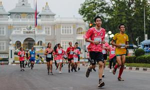 Giải chạy hủy phút chót khiến hàng nghìn runner giận dữ