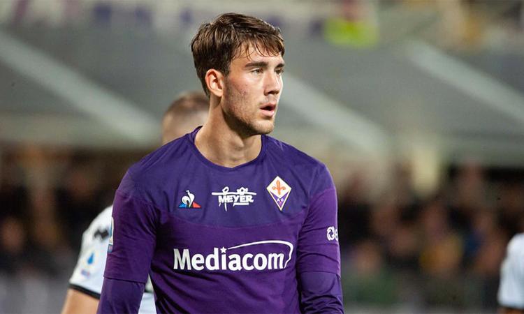 Thêm năm cầu thủ Serie A nhiễm nCoV - ảnh 1