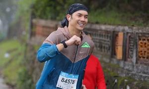 18 ngày ngập tràn ưu đãi ở giải marathon VM Hạ Long